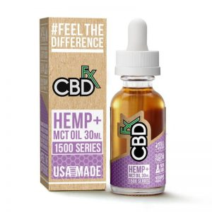 hemp and mct cbd oil shop scotland uk