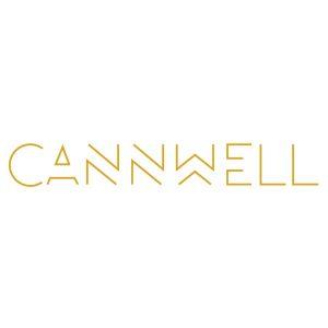 Cannwell