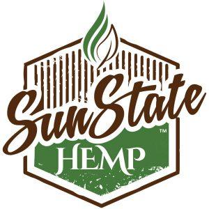 Sun State